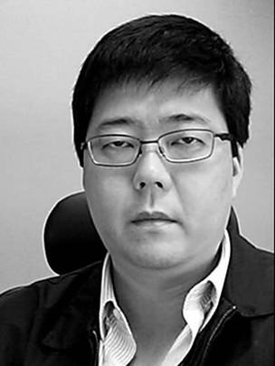 Marcos Kitano Matsunaga diretor executivo da Yoki (Foto: Reprodução/MB/Futura Press)