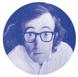 O neurótico – e genial – Woody Allen (Foto: Divulgação)