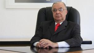 Norberto Chadad (Foto: Divulgação)