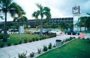 Banco do Nordeste (Foto: Wikipedia)