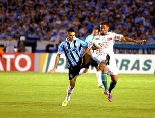 Grêmio (Foto: Lucas Uebel / Grêmio FBPA)