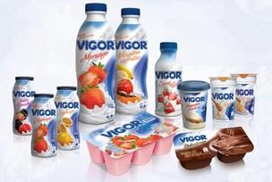 Vigor (Foto: Internet / Reprodução)