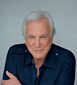 Nathaniel Branden (Foto: divulga&#231;&#227;o)