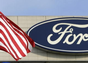 Ford (Foto: Getty Images)