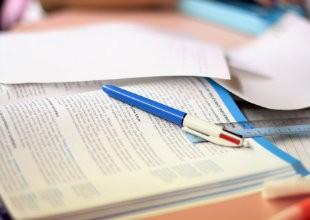 Mais de 3 mil alunos de escolas públicas na USP neste ano