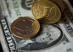 Dólar deve continuar trajetoria de ascenção<br/>(Foto: Reprodução Internet)