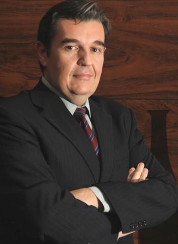 Bernardo Entschev, CEO da De Bernt (Foto: Divulgação)