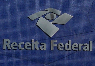 Receita Federal (Foto: Reprodução internet)