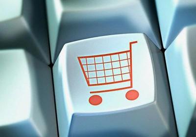 Comércio eletrônico Internet Vendas online ecommerce e-commerce (Foto: Shutterstock)