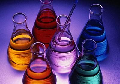 Setor químico; quimica; Indústria (Foto: Reprodução Internet)