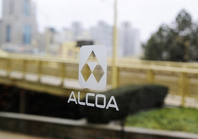 Alcoa (Foto: Getty Images)