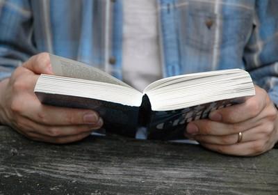 Leitura (Foto: Sxc.hu)