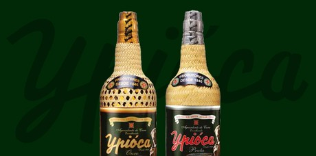 Cacha&#231;a Ypi&#243;ca (Foto: Reprodu&#231;&#227;o/Internet)