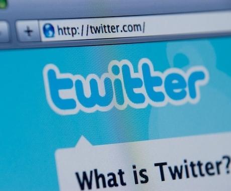 Twitter (Foto: reprodução internet)
