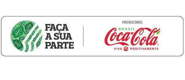 Faça sua parte (Foto: Editora Globo)