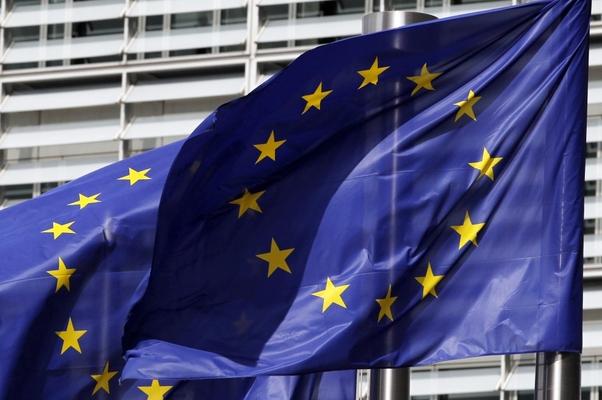 União Europeia precisa atacar volatilidade do euro para não encolher, diz FMI (Foto: Getty Images)