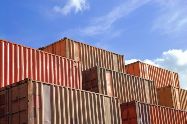 Espírito Santo terá porto privado, com foco em petróleo e gás (Foto: Getty Images)