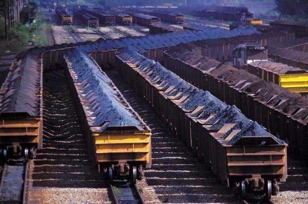 20 maiores projetos da Vale somam US$ 48,5 bilhões (Foto: Divulgação)