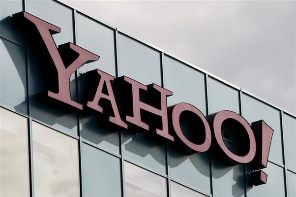 Corte de custos no Yahoo rende lucro maior que o esperado (Foto: Getty Images)