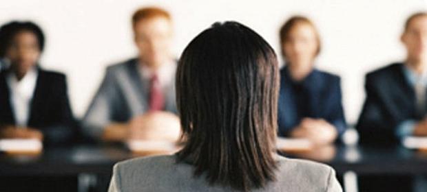 A mulher no mercado de trabalho deixou a família mais desfragmentada e deixou jovens sem limites