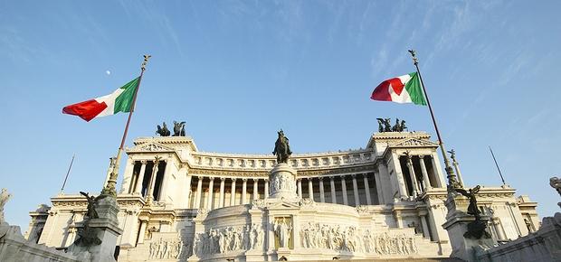 1 milhão de jovens sem emprego na Itália (Foto: Getty Images)