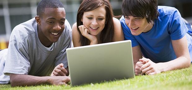 Pesquisa diz que teremos um computador por habitante (Foto: Shutterstock)