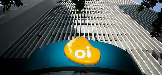 Oi não confirma nem comenta venda do iG ao português Ongoing (Foto: Marcos Pinto)