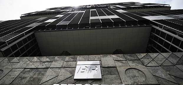 Petrobras (Foto: Reprodução Internet)