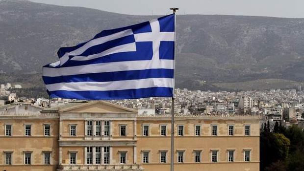 Grécia precisa mais cortes para cumprir metas em novo empréstimo (Foto: Getty Images)