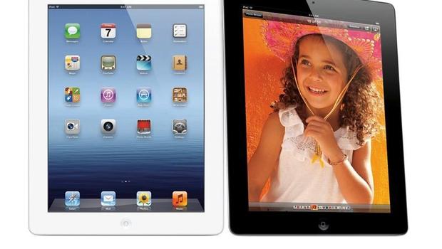 A Apple teria se aproveitado do sucesso do iPad e sua notoriedade para limitar a competição por preços?
