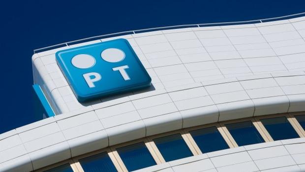 Portugal Telecom (Foto: Getty Images)