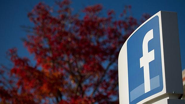 O Facebook será o novo rei da internet no Brasil?