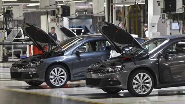 Seguradoras pagavam o valor de mercado dos automóveis aos segurados em vez de ressarcirem os valores que constavam nos contratos (Foto: Getty Images)