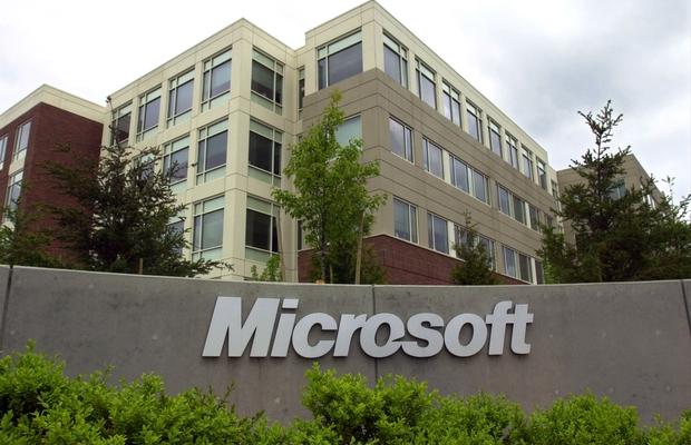 Acordo bilionário reforça portfólio de patentes da Microsoft