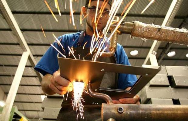 Indústria: regras nada claras podem aumentar custos, em vez de diminuir (Foto: Agência Estado)