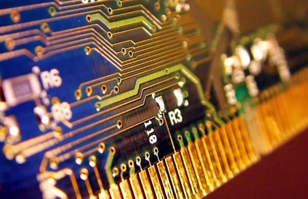 Internet hackers segurança tecnologia (Foto: Shutterstock)