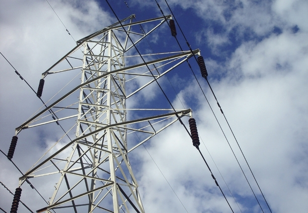 805 municípios de Minas Gerais terão reajuste em energia elétrica(Foto: Getty Images)