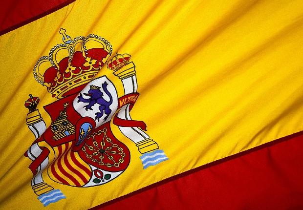 Economia da Espanha: previsão pessimista para a economia (Foto: Getty Images)
