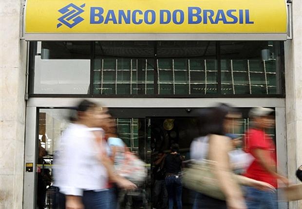 Banco do Brasil: instituição reduziu as margens nos empréstimos (Foto: Agência Estado)