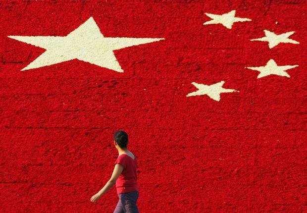 Chineses não devem ver tanto crescimento neste ano