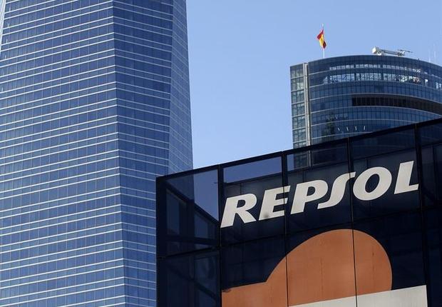 Fitch acredita que a medida contra a subsidiária da Repsol vai aumentar as incertezas regulatórias