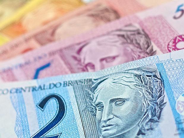 Falência de empresas: crescimento de 8,6% entre janeiro e março (Foto: Shutterstock)