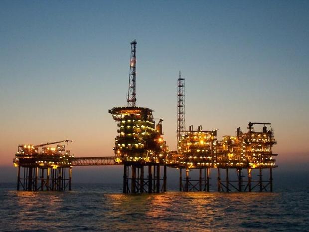 Petróleo e gás será o setor mais beneficiado