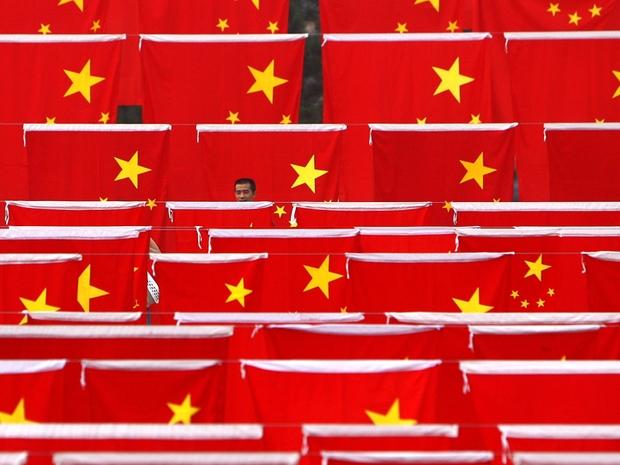 China: medidas para liberalizar economia já eram esperadas (Foto: Getty Images)