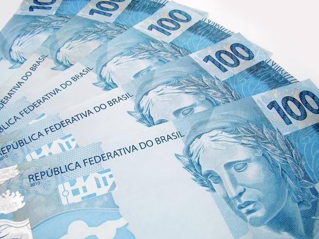 Economia  (Foto: Shutterstock)