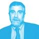 Paul Krugman (Foto: divulgação)