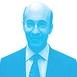 Kenneth Rogoff (Foto: divulgação)