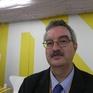 Bráulio Dias, brasileiro nomeado pela ONU, em janeiro, Secretário Executivo do Secretariado da Convenção sobre Diversidade Biológica (CBD) (Foto: Clarice Couto )