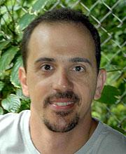 NELITO FERNANDES  Repórter da sucursal Rio de ÉPOCA, escritor, autor teatral e redator de humor do Multishow. Nesta coluna tenta misturar humor e opinião comentando o noticiário, embora admita que na maioria das vezes é difícil manter o humor  (Foto: ÉPOCA)