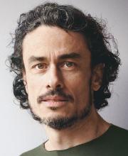 Guilherme Fiuza é jornalista. Publicou os livros Meu nome não é Johnny, que deu origem ao filme, 3.000 dias no bunker e Amazônia, 20º andar. Escreve quinzenalmente em ÉPOCA gfiuza@edglobo.com.br (Foto: Reprodução)